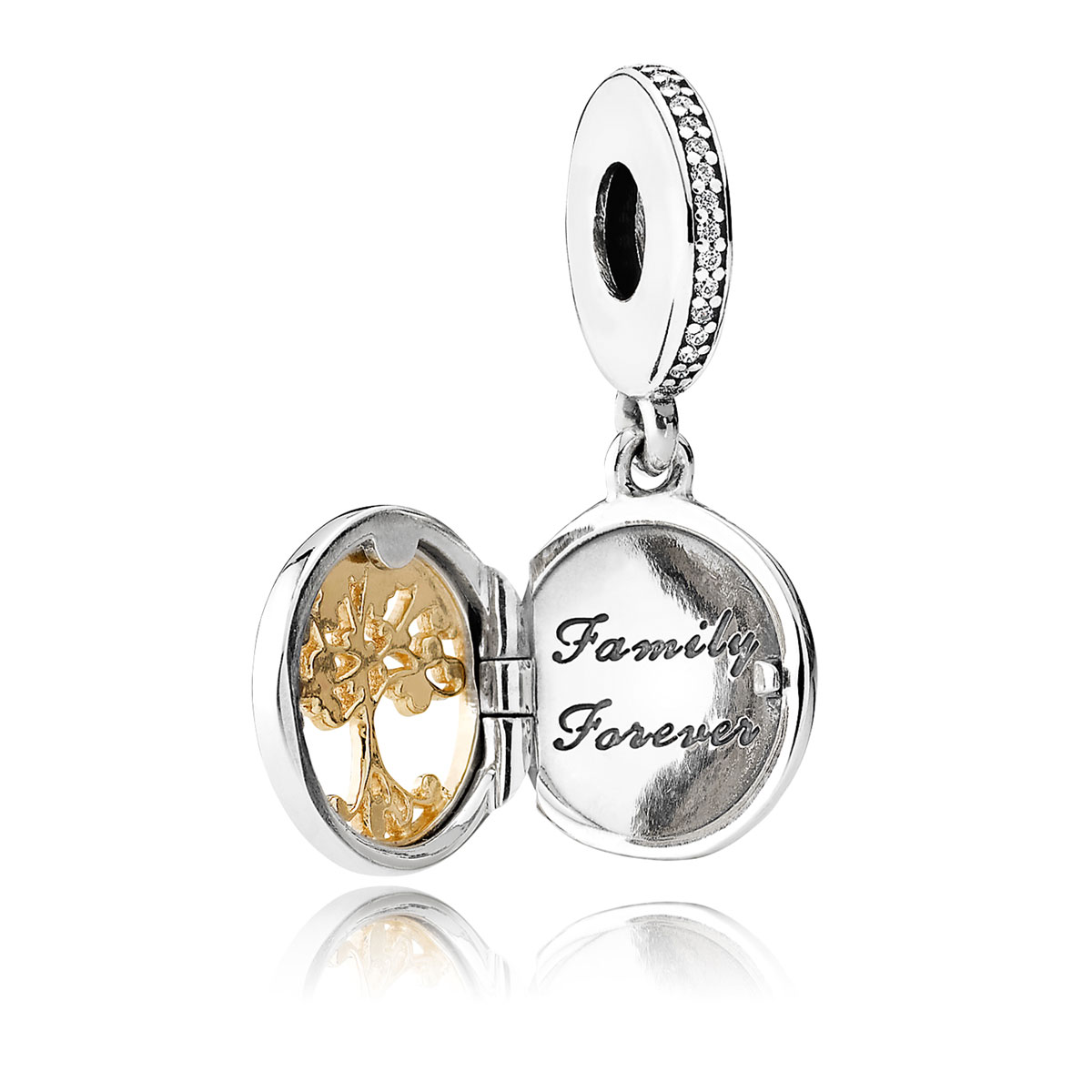 739afe575aa00d Charms Pandora : Pandora Jewelry Collection | rings, charms ...