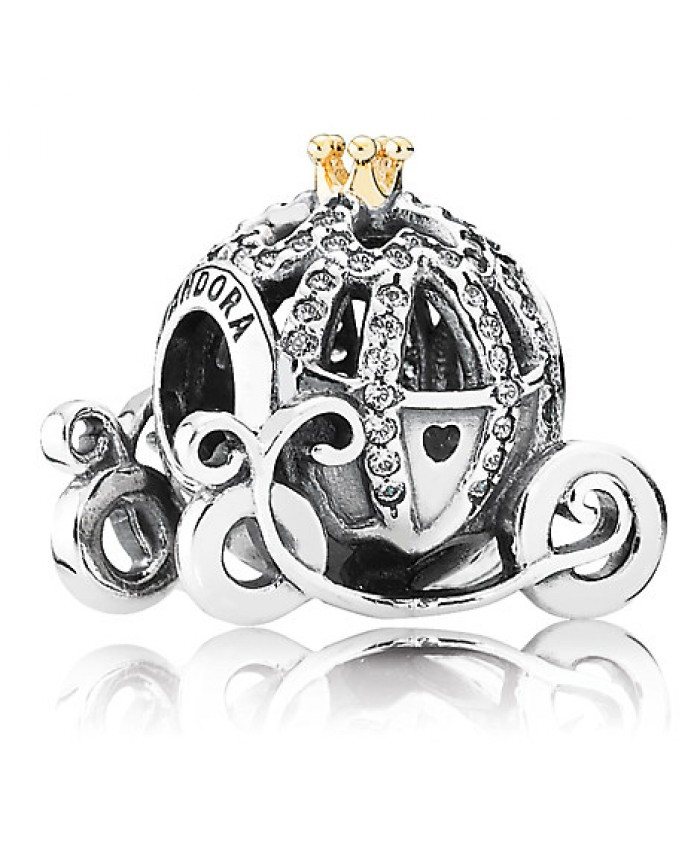 f5ec26778b84 Pandora Charms Clearance   Pandora Jewelry Collection