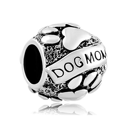 Pandora Charms Clearance Pandora Jewelry Collection Rings
