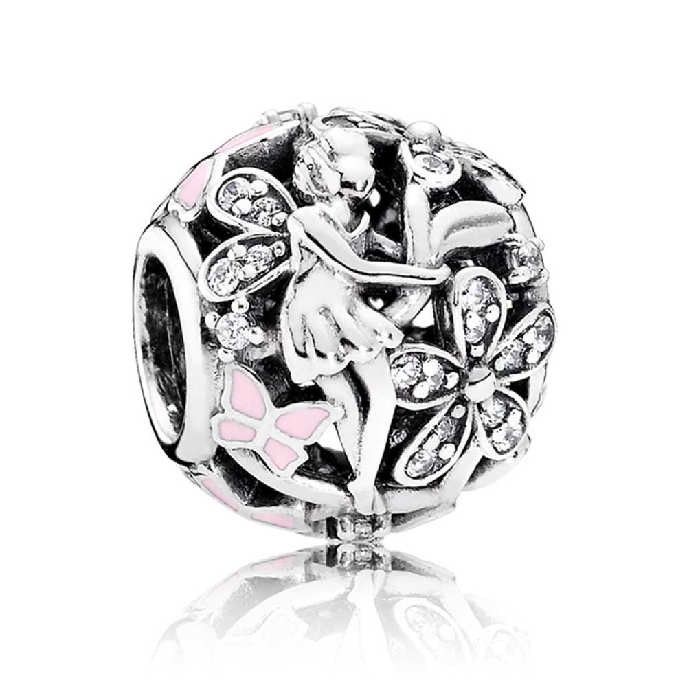 pandora charms on sale