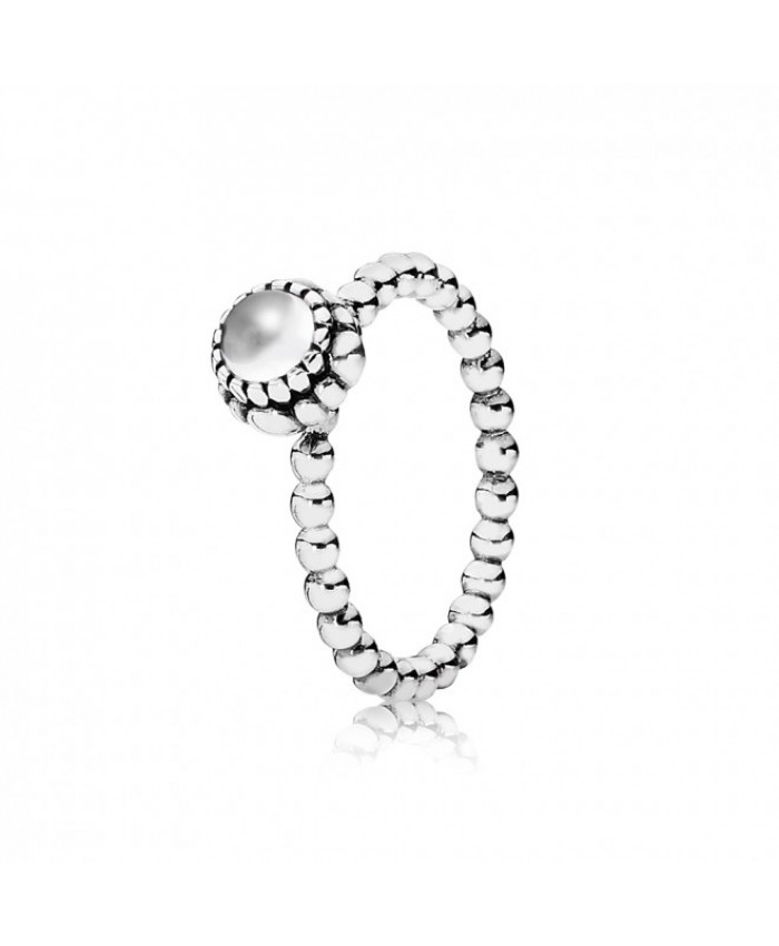 pandora rings on sale