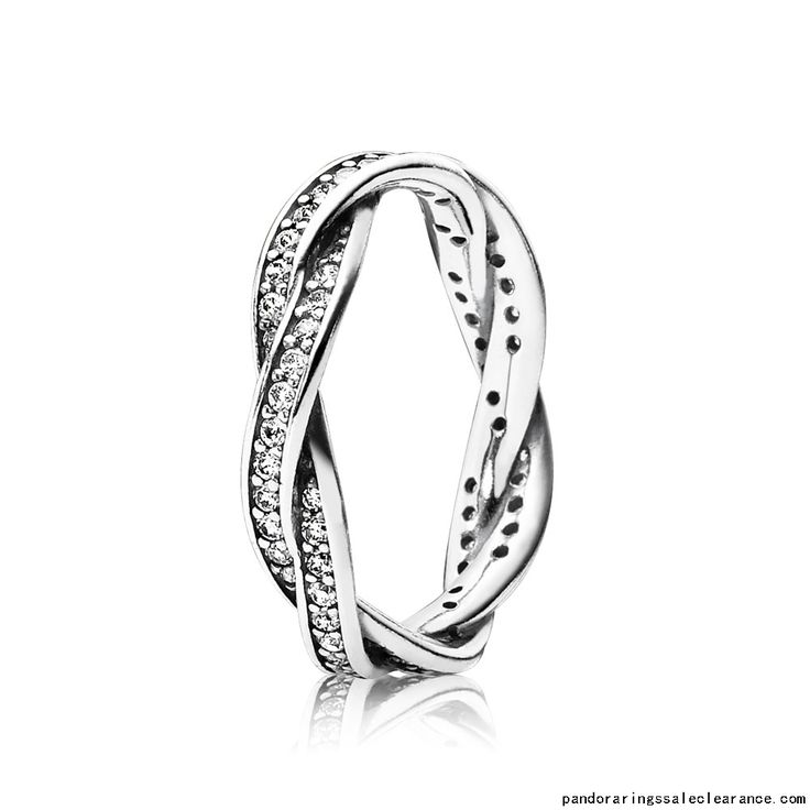 a1399553b Pandora Rings On Sale : Pandora Jewelry Collection | rings, charms ...
